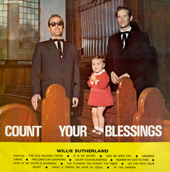 bad-album-cover---count-your-blessings.jpg