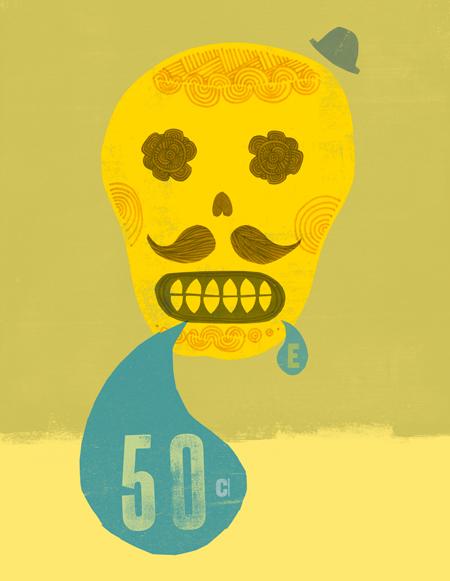 mexican-skull-postcard.jpg
