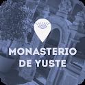 Monastery of Yuste - Soviews icon