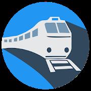 Indian Railway Enquiry Offline 1.6 Icon