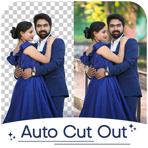 Download Auto Cut-Out : Background Changer 1 0 APK File For