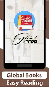 Global Books 1