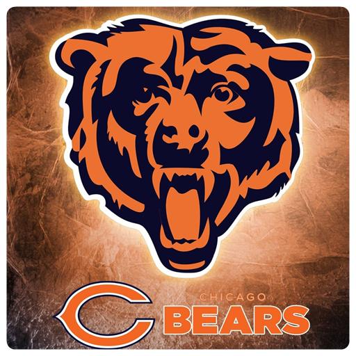 Chicago Bears Wallpaper - Apps on