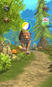 Talking Tiger 1.0.3
