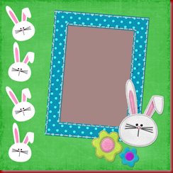 SSADesigns_BunnyQuickPage