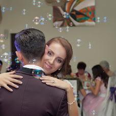Wedding photographer Gabriel Eftime (gabieftime). Photo of 05.06.2017