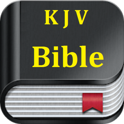 Bible KJV Daily Reading Bible Offline, Daily Verse - Apps on Google