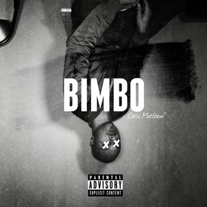 Cover Art for song BIMBO