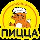 ПиццаЛисица | Егорьевск Download on Windows