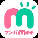 マンガMee icon