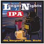 Longer Nights India Pale Ale