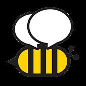 Unduh BeeTalk Gratis