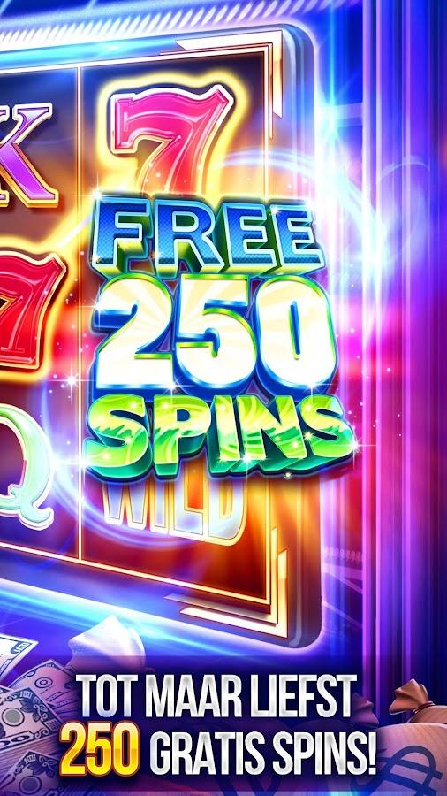 Olika Spel Pa Casino