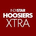 Hoosiers Xtra icon