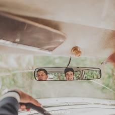 Wedding photographer Dmitriy Adamenko (adamenkodmitriy). Photo of 23.09.2014