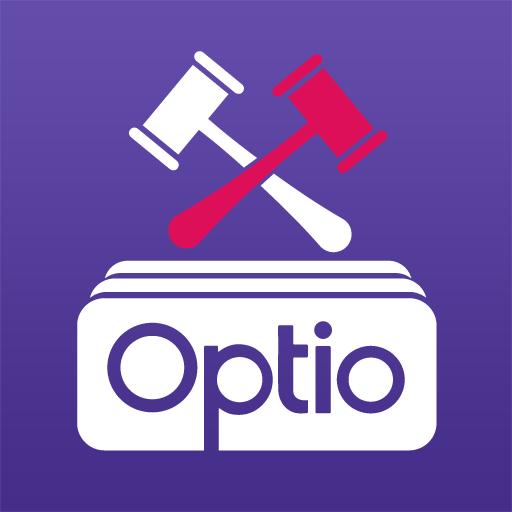 Optio (app)