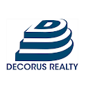 Decorus Realty icon