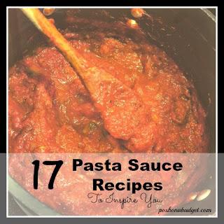 Basic Sauce