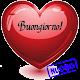 Buongiorno Amore APK