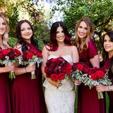 Wedding photographer Betti and ryan Plach-Maldonado (bettiplach). Photo of 25.01.2018