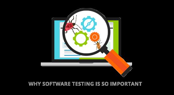 Software Testing Basics