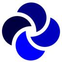 Buscarr Icon