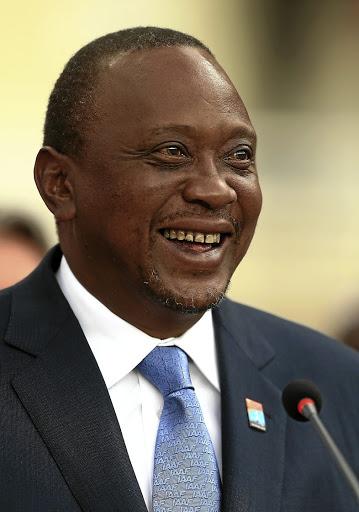 ANALYSIS: Kenyatta popular, but tainted