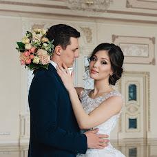Свадебный фотограф Ксения Проскура (kseniaproskura). Фотография от 21.05.2019