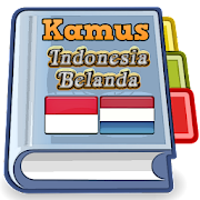 Indonesian Dutch Dictionary