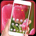 Flower Theme for Samsung J7 icon