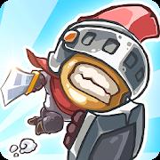 King Rivals: PvP RTS war clash strategy game [Mega Mod] APK Free Download