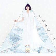 Yoshino Nanjo – San Trois∴