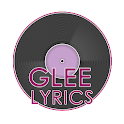 Glee Lyrics icon