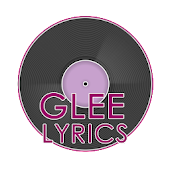 Glee Lyrics