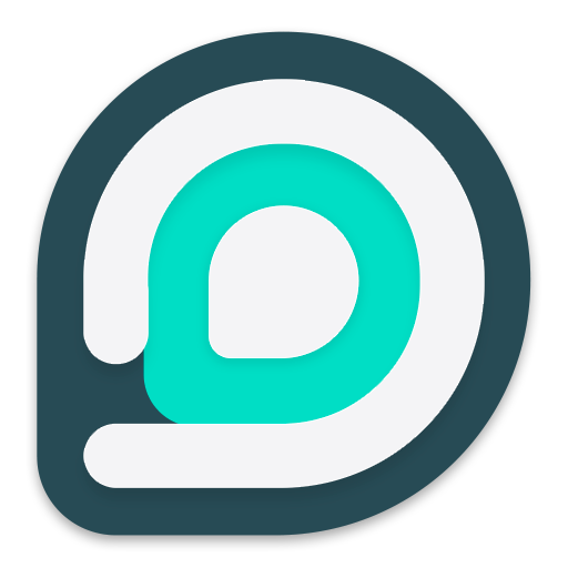 Linebit Light - Icon Pack APK Cracked Download
