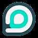 Linebit Light - Icon Pack image