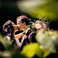 Wedding photographer Aleksandr Lavrukhin (Lavrukhin). Photo of 29.08.2017