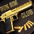 Gun Sim Club Free apk