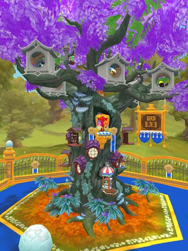 Bird BnB apkdebit screenshots 12