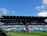 Club Brugge blijft tegenwind krijgen voor nieuw stadion: stad Brugge krijgt hoop bezwaarschriften binnen