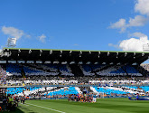Club Brugge haalt versterking bij AA Gent én KV Mechelen