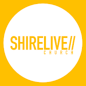 ShireLive Church.