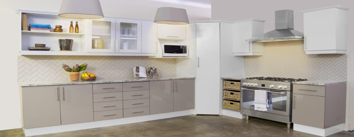 Diy kitchen cupboards builders warehouse small house - Bathroom cabinets builders warehouse ...