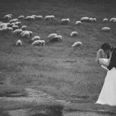 Wedding photographer Sebastian Mikita (mikita). Photo of 24.07.2014
