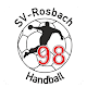 SV 98 Rosbach Handball Download on Windows