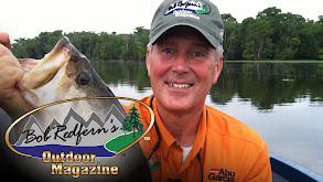 Bob Redfern's Outdoor Magazine thumbnail
