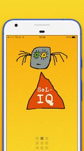 Sol-IQ - náhled