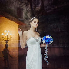 Wedding photographer Katerina Kalzhanova (kalkat). Photo of 24.09.2013