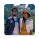 Trip Couple APK