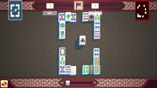 Mahjong King  screenshots 16